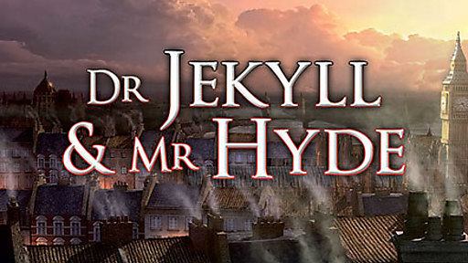 Dr Jekyll and Mr Hyde - Extended Edition