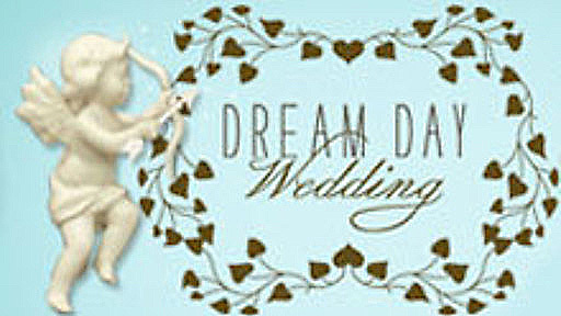 Dream Day Wedding