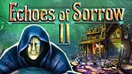 Echoes of Sorrow 2