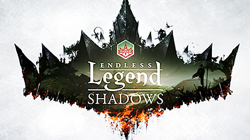 Endless Legend - Shadows DLC