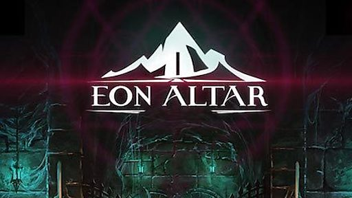EON Altar: Episode 2 - Whispers in the Catacombs (DLC)