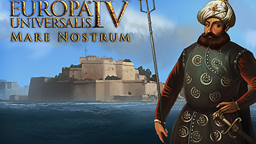 Expansion - europa universalis iv: mare nostrum download for mac os