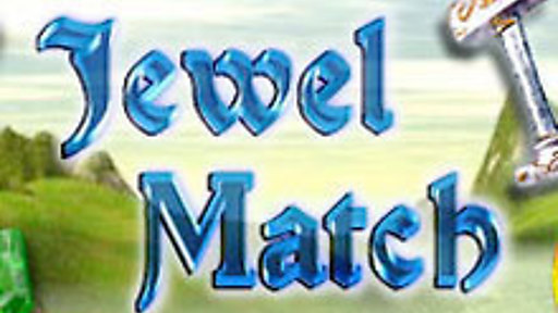 Jewel Match