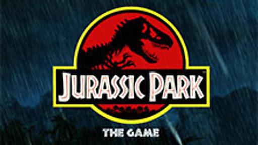 Screenshots of Jurassic World™: The Game