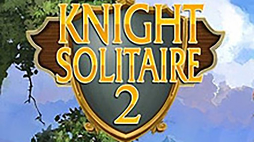 Knight Solitaire 2