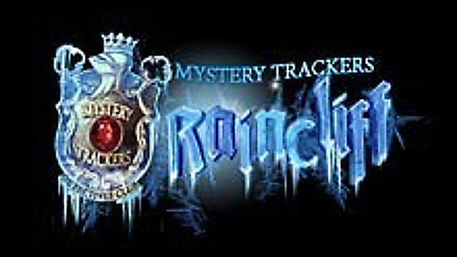 Mystery Trackers: Raincliff Collector's Edition