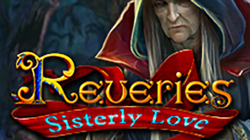 Reveries: Sisterly Love