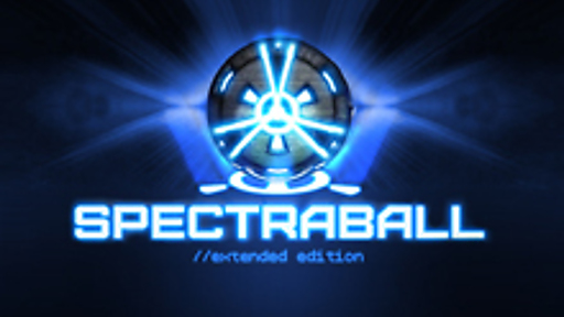 Spectraball: Extended Edition