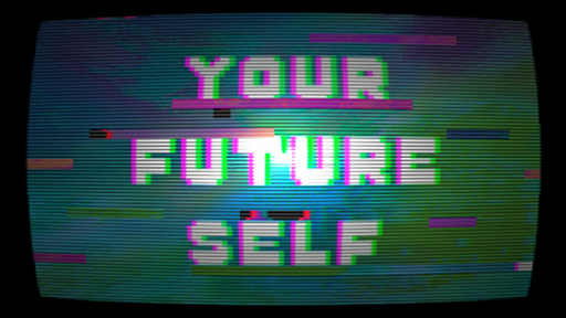 Your Future Self