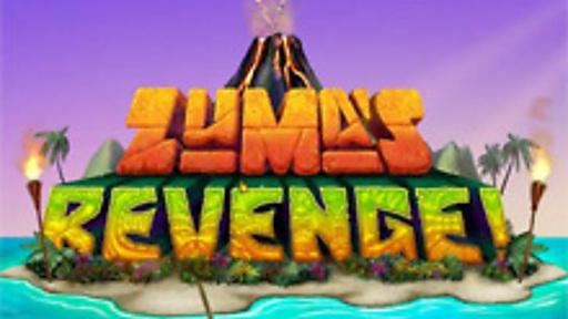 zuma revenge free download full version with crack