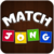 Match Jong Icon