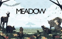 Meadow Badge