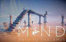 MIND: Path to Thalamus Enhanced Edition Badge