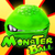 Monster Ball Icon