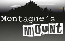 Montague's Mount Badge
