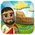 Monument Builders: Colosseum Icon