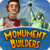Monument Builders: Statue of Liberty Icon