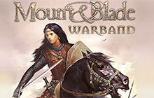 Mount & Blade: Warband Badge
