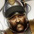 Mount & Blade: Warband - Napoleonic Wars Icon
