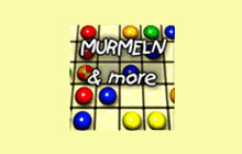 Murmelm & More Badge