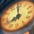 Mystery Case Files: Broken Hour Icon