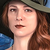 Mystery Case Files: Broken Hour Collector's Edition Icon