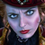 Mystery Case Files: Key to Ravenhearst Collector's Edition Icon