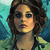 Mystery Case Files: Ravenhearst Unlocked Collector's Edition Icon