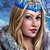 Mystery of the Ancients: Deadly Cold Collector's Edition Icon