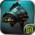 Mystery of the Nautilus Icon