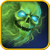Mystery Tales: The Lost Hope Collector's Edition Icon