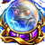 Mystery Tales: The Twilight World Collector's Edition Icon