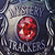 Mystery Trackers: Train to Hellswich Icon
