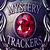 Mystery Trackers: Train to Hellswich Collector's Edition Icon