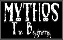 Mythos: The Beginning Badge