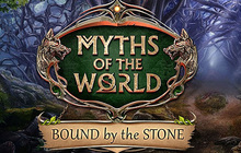 Myths of the World: Bound by the Stone Badge
