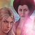 Nevertales: Smoke and Mirrors Icon