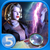 New York Mysteries: High Voltage Collector's Edition Icon