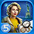 New York Mysteries: Secrets of the Mafia Collector's Edition Icon