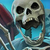 Nightmares from the Deep: Davy Jones Icon