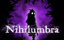 Nihilumbra Badge