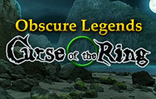 Obscure Legends: Curse of the Ring Badge
