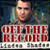Off the Record: Linden Shades Icon