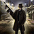 Omerta: City of Gangsters Gold Edition Icon