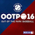 Out of the Park Baseball 16 Icon
