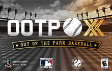 Out of the Park Baseball 20