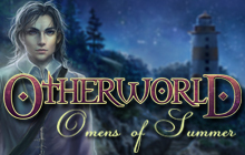 Otherworld: Omens of Summer Badge