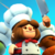 Overcooked! 2 Icon