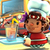 Overcooked! 2 - Surf 'n' Turf Icon