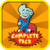 Pajama Sam Complete Pack Icon